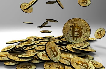 MicroStrategy Scoops Up an Additional 205 Bitcoins for $10 Million
