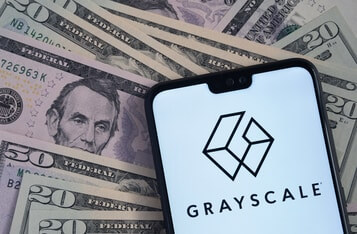 Grayscale Adds Five New Crypto Investment Trusts including One for Chainlink and Filecoin