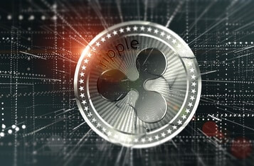 XRP Price Analysis: Is XRP Back on Track To Its Glory Days?