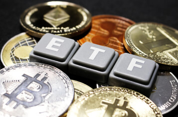 US SEC Likely to Delay Bitcoin Futures ETFs Until 2022: CFRA Investment Research Firm