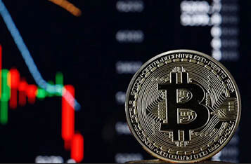 How To Protect Your Wealth When Bitcoin Continues To Drop