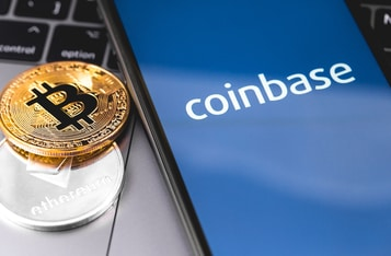 Coinbase's Upcoming IPO May Lead to Better Crypto Regulation in the United States