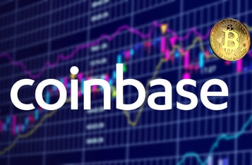Coinbase Records Impressive Growth in Q2 Revenue, Earning 2.23B and Exceeding Analysts' Expectations
