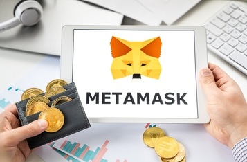 Metamask Tops 10M Active Users as NFT Mania Continues