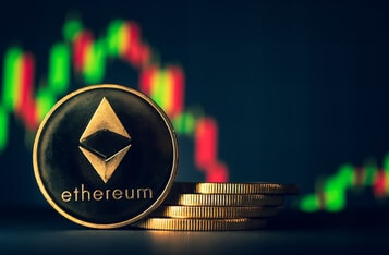 Ethereum's Sideways Consolidation to Continue as Indicator Shows ETH is Currently Undervalued