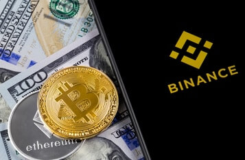 Binance.US CEO Brian Brooks Steps Down, Cites Strategic Differences with Colleagues
