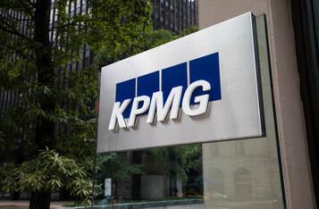 New KPMG Report Suggests Potentials for Increased Maturation of the Cryptocurrency Space
