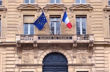 France Central Commission Proceeds CBDC-Backed Treasury Bond Trials