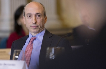 US won't Follow China's Ban on Crypto and 'Up to Congress': SEC Chairman Gary Gensler