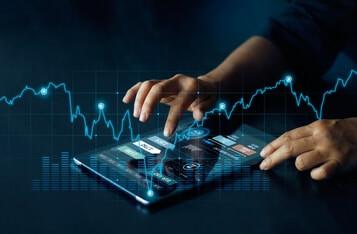 Crypto Can Stir Radical Improvements in Financial Services: BoE Deputy Gov