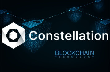 Constellation Network to Provide Blockchain Security for US Air Force's Data Sharing Needs