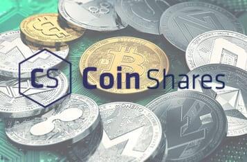Bitcoin Rebounds, Despite Bearish Confidence among Institutional Investors