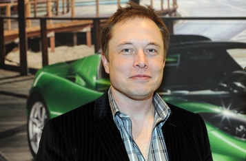 Elon Musk Considers Adding Dogecoin as a Payment Option for Tesla