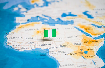 The Central Bank of Nigeria to Conduct its Central Bank Digital Currency Pilot on October 1