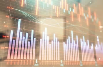 Crypto Trading Volumes in Exchanges Sank by Over 40% in June