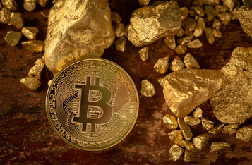 Bitcoin Addresses Holding Between 100 and 10,000 BTC Hit a 7-Week High