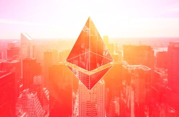 Ethereum Price is Ready to go Ballistic in Late 2021, says Crypto Analyst