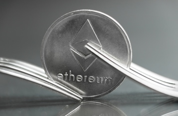 """Ethereum's Highly Awaited """"London Hard Fork"""" Is Now Alive"""